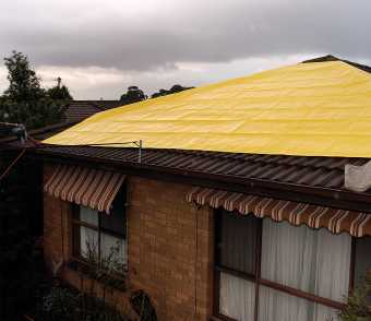 roof sheet materials roof cover gale pacific commercial