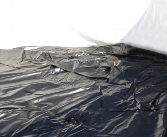 Fabrics suited to Tank Liners